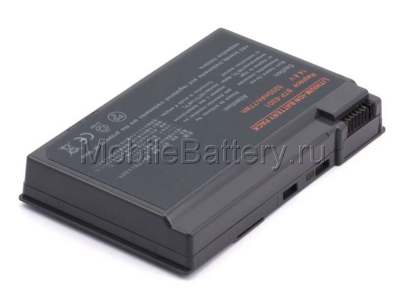 Аккумуляторы для ноутбуков  купить батарею для ноутбука